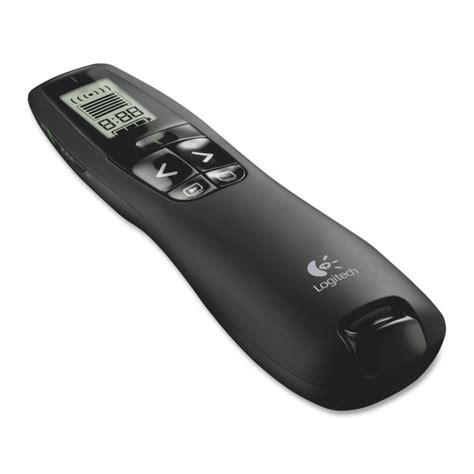 Best Seller Laser Pointer Presenter Wireless Pp1000 Pp1100 10 Best Ppt Presenter Laser Pointers Remote Controllers