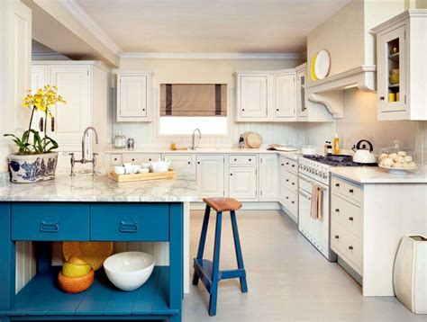 plan your kitchen layout and design ideas period living