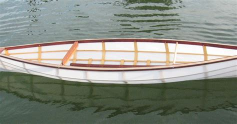 how to build a boat easy easy to how to build a boat frame j bome