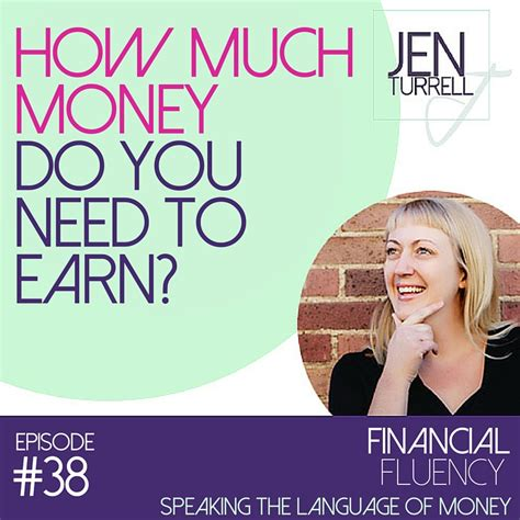 how much money do i need for a wedding financial fluency episode 38 how much money do you need