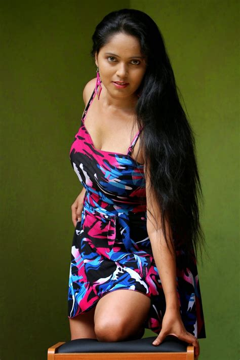 rebond hair in sri lankan actress rebond hair in sri lankan actress nathasha perera