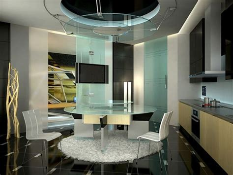 futuristic living room furniture 17 best images about futuristic unique furniture on metal furniture furniture and