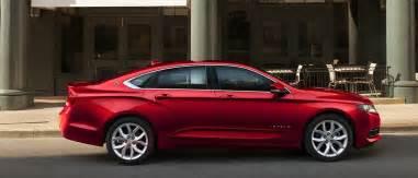 chevy new car rebates 2017 2018 best cars reviews