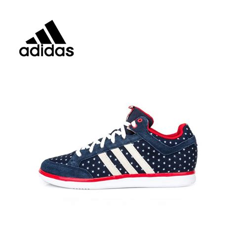 100 original new s adidas tennis shoes sneakers
