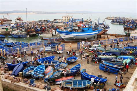 Essaouira Tourism: Best of Essaouira, Morocco   TripAdvisor