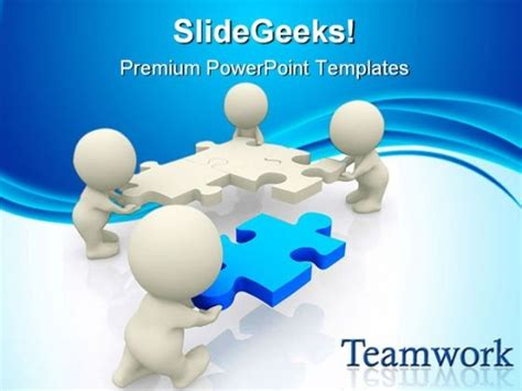 free teamwork powerpoint templates powerpoint templates free about business images