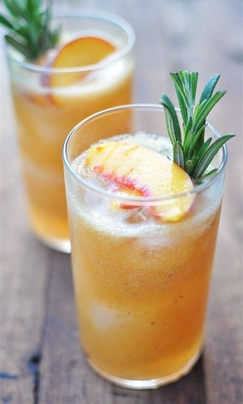 summer cocktail recipes awesome summer cocktail recipes