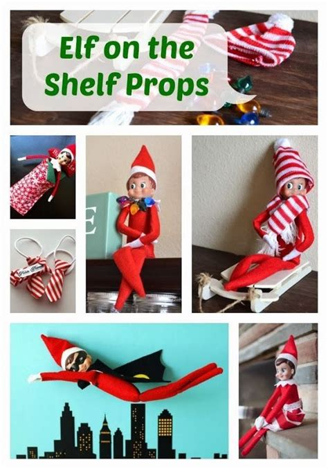 printable elf on the shelf batman pinterest the world s catalog of ideas