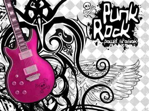 imagenes emo punk rock punk rock by sonicrider69 on deviantart