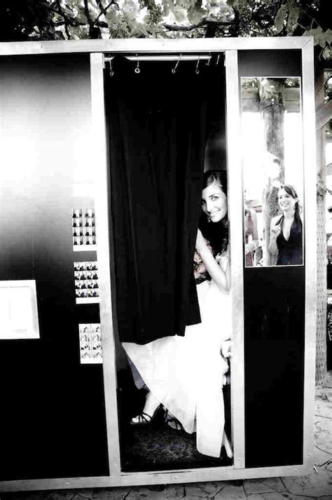 rent a photo booth photo booth rentals in dallas tx my dallas quinceanera