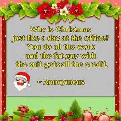 Christmas quotes and christmas quotes simple funny christmas
