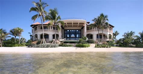 beachfront home for sale casa 8 bedroom ultra luxury beachfront home for sale south