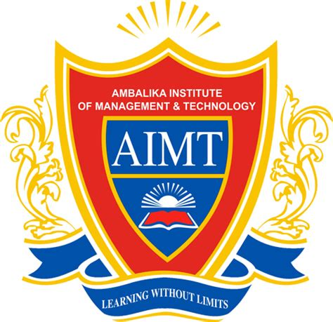 Bank Of America Technology Mba Leadership Development Program by Ambalika Top Best Engineering Colleges In Lucknow
