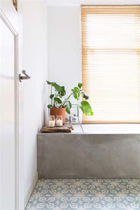 gekachelte badezimmer bilder 108 besten minimal interiors bilder auf