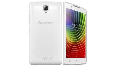 Lenovo A2010 New lenovo a2010 offers lte connectivity on a tiny budget
