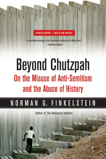 libro access to history anti semitism beyond chutzpah updated edition with a new preface norman finkelstein paperback