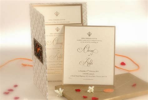 wedding cards in chennai nagar lotus cards in t nagar chennai wedding cards