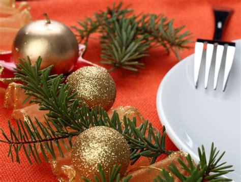 imagenes graciosas comida navidad c 243 mo comprar la comida para navidad navidad fiestas