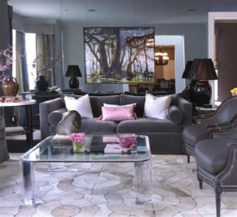 elegant living room decorating ideas elegant living room decorating ideas interior design