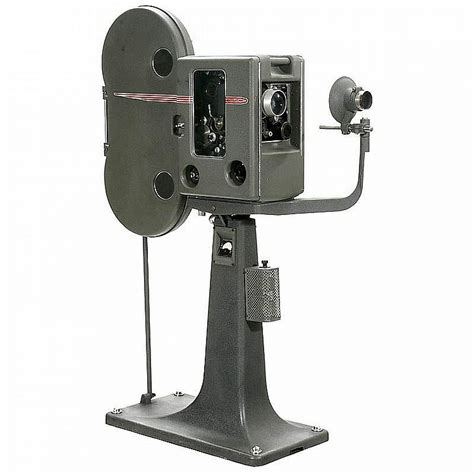 Proyektor 35mm 35mm projector quot philips fp3 quot c 1955 starting price
