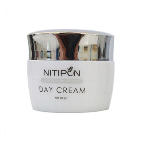 whitening series day nitiponclinic nitiponclinic