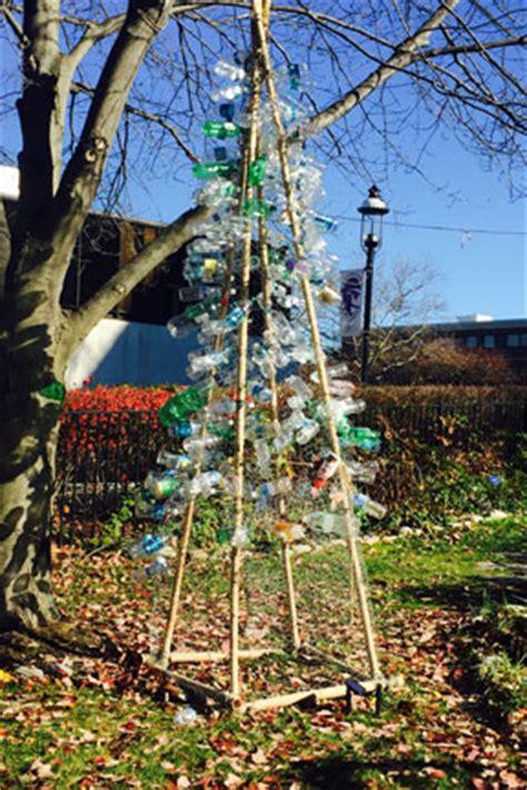 x mas treebamboo shucycle tree seton