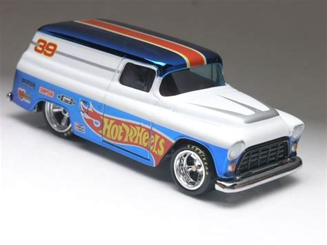 Wheels Chevy Panel 698 506 best images about hobby items on volkswagen chevy and ghostbusters