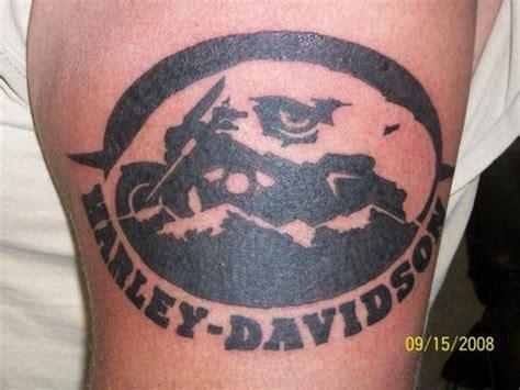 biker u0026 harley davidson tattoos 100 harley images u0026 designs biker