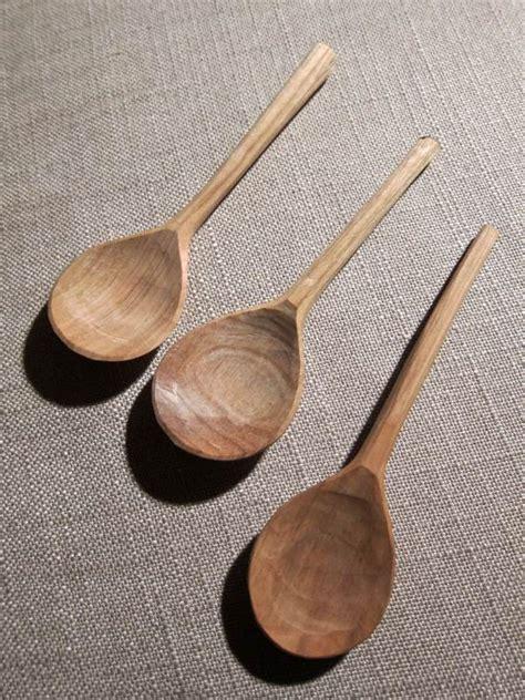 Barn The Spoon barn the spoon s spoons spitalfields