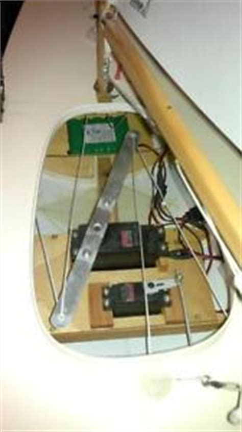 rc boats for sale ns sailboat radio control soling 1 meter toys games cape