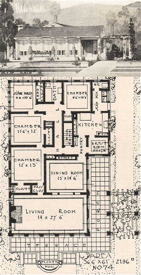german style house plans 171 floor plans