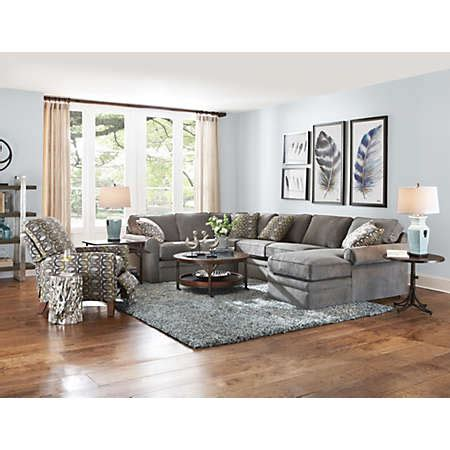 lazy boy collins sofa lazy boy collins sectional sofa teachfamilies org