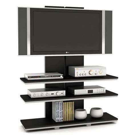 index of wp content gallery rack para tv lcd