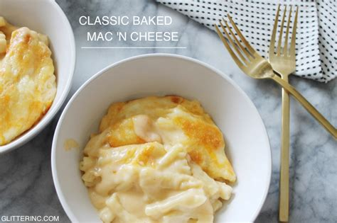 alton brown cottage cheese installation climatisation gainable baked mac and cheese