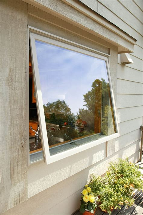 Pictures Of Replacement Windows Styles Decorating Common Replacement Window Styles New Jersey Ny Renewal