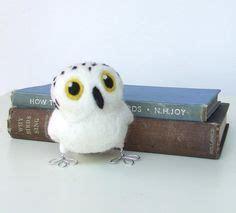 len outlet owl best 25 needle felted owl ideas on pinterest needle