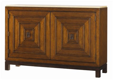 bahama home club jakarta chest with top