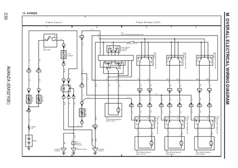 d17 sel wiring diagram honda motorcycle repair diagrams