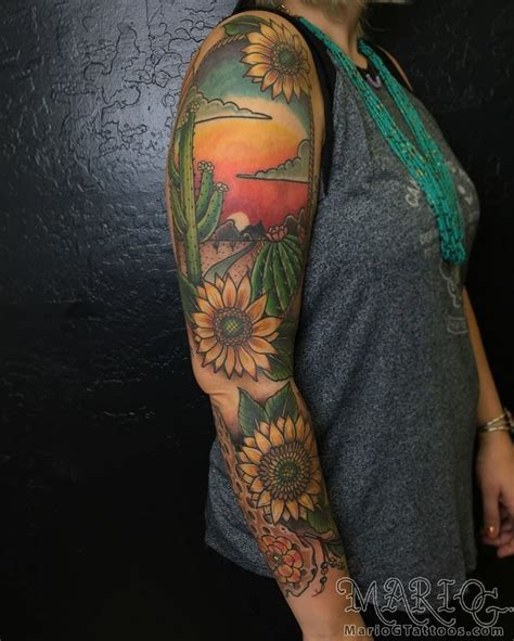 lady luck tattoo tempe artist mario g mariogtattoos at arizona luck
