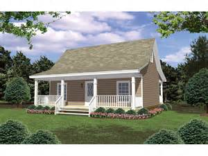 Covered Porch House Plans by Pdf Diy Cabin House Plans Covered Porch Cabin