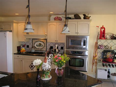 french kitchen decorating ideas 45 gorgeous french country kitchen decor mybktouch com