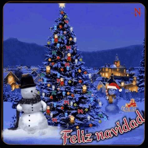 feliz navidad merry christmas gif feliznavidad merrychristmas  discover share gifs