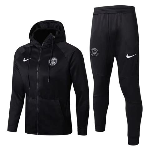 Jaket Hoodie Zipper Liverpool Eksklusif 2017 cheap soccer jerseys custom soccer kits cheap football