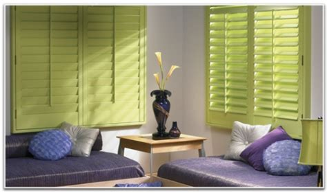 san diego blinds and draperies san diego window treatments express blinds moreexpress