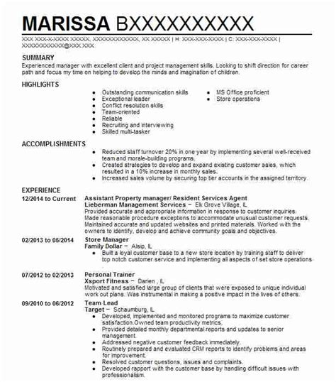 sle trainer resume soft skills soft skills trainer objectives resume objective livecareer