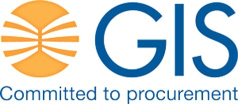gis intern gis international procurement sourcing and supply chain
