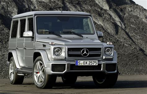jeep mercedes jeep wrangler is a solid g wagen imitator on a budget