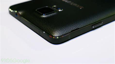 Kamera Samsung Note 1 5 hp android dengan kamera setara dslr berfitur ois tipstren