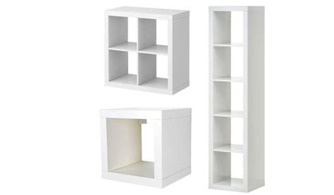 etagere 6 cases ikea etagere expedit ikea occasion nazarm