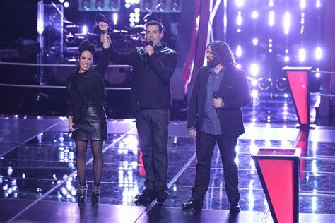 who went home on the voice tonight 28 images who went